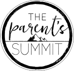 The Parent's Summit | Encourage, Equip Resource