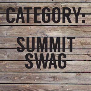 Summit Swag